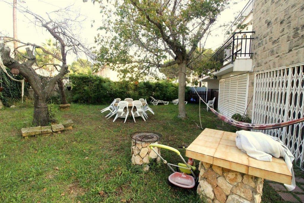 Fantástica casa en els munts de torredembarra - imagenInmueble6