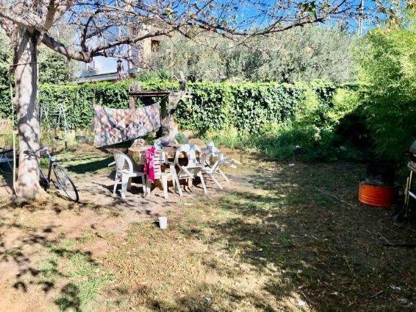 Fantástica casa en els munts de torredembarra - imagenInmueble7