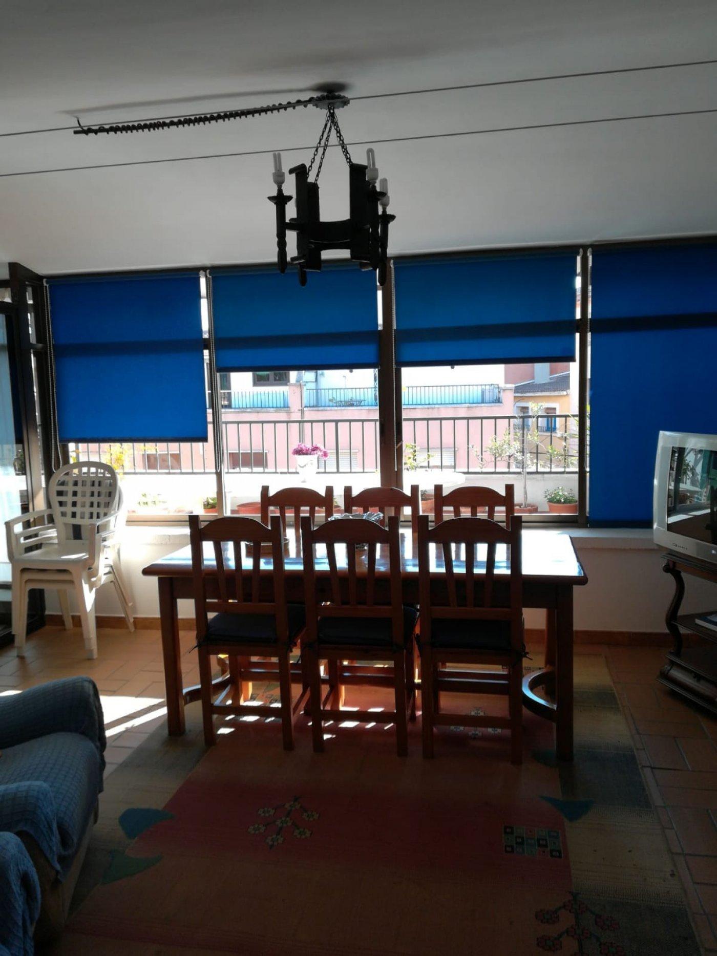 Fantástica casa en vilafranca del penedés - imagenInmueble0
