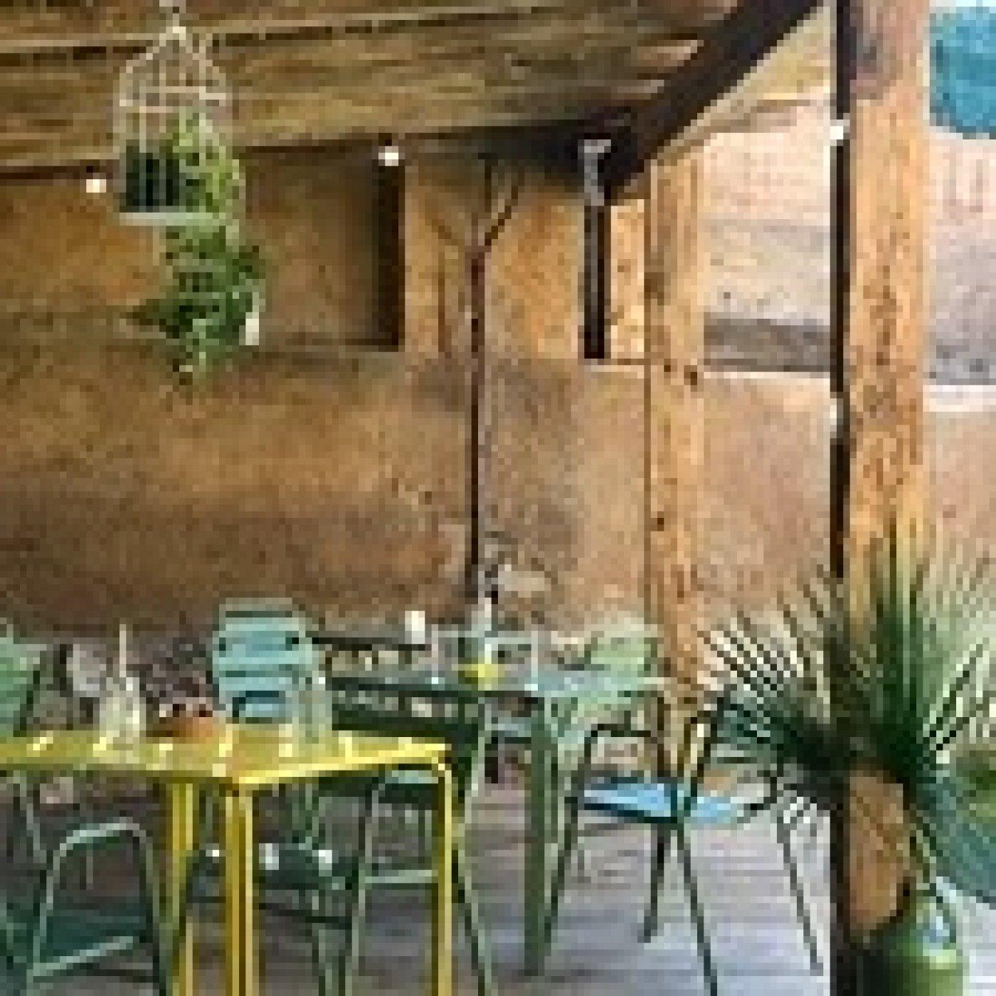 Fantastica masia en venta!! - imagenInmueble10