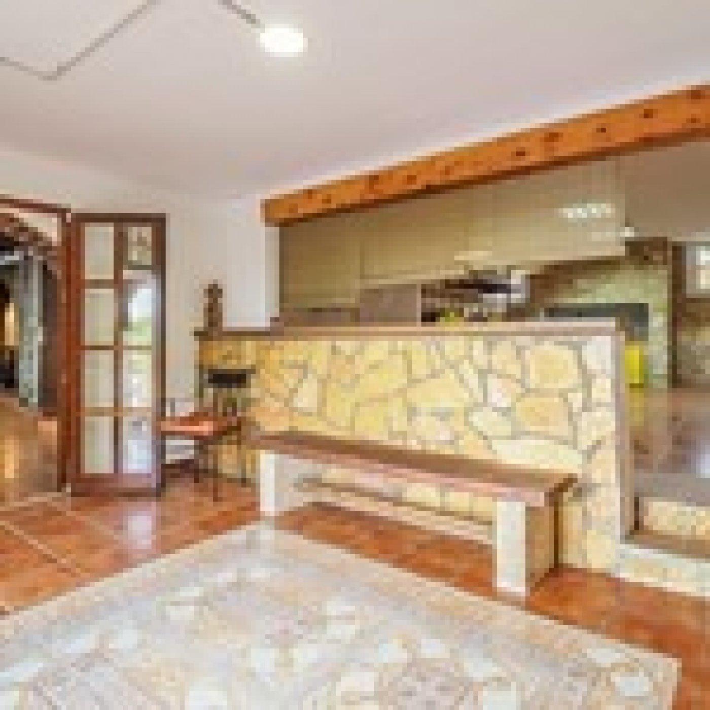 Fantastica masia en venta!! - imagenInmueble6