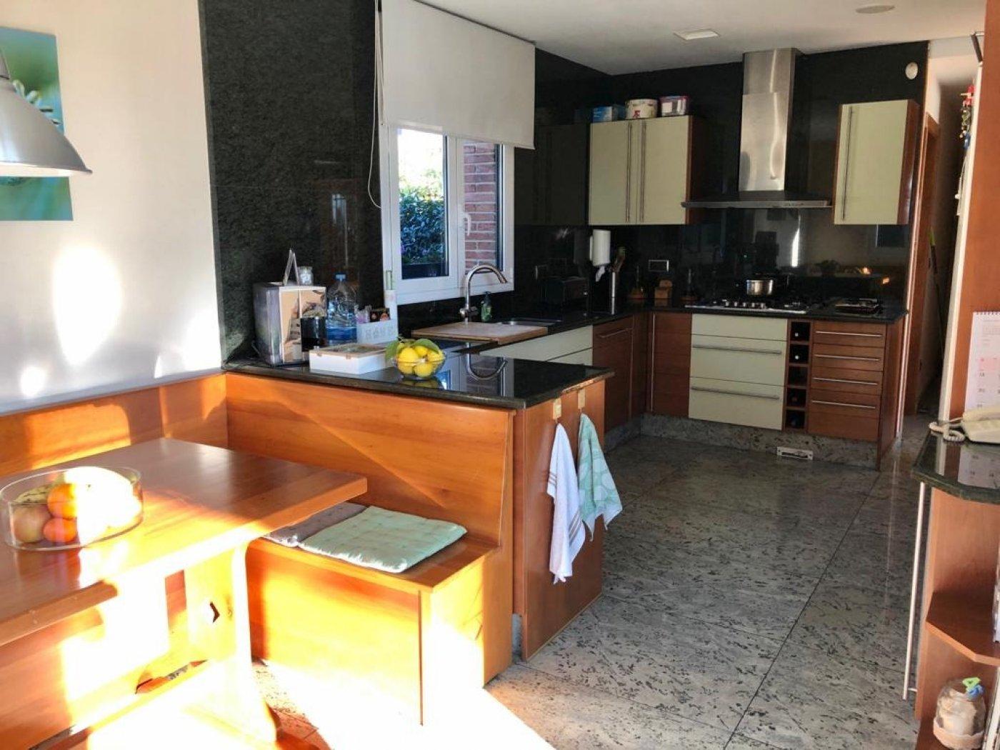 FantÁstica casa en venta!! - imagenInmueble11