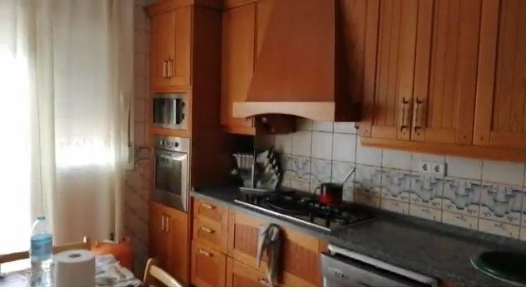 Venta de casa en oliva de la frontera - imagenInmueble0