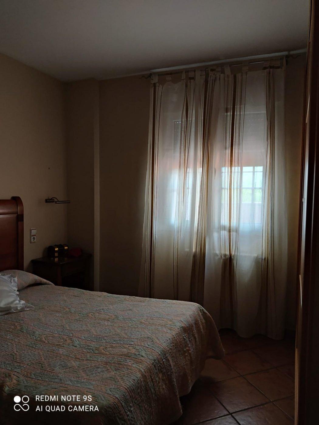 Venta de casa en oliva de la frontera - imagenInmueble13