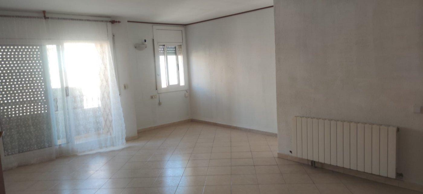 Se vende magnifico piso en cubelles zona eixample - imagenInmueble0