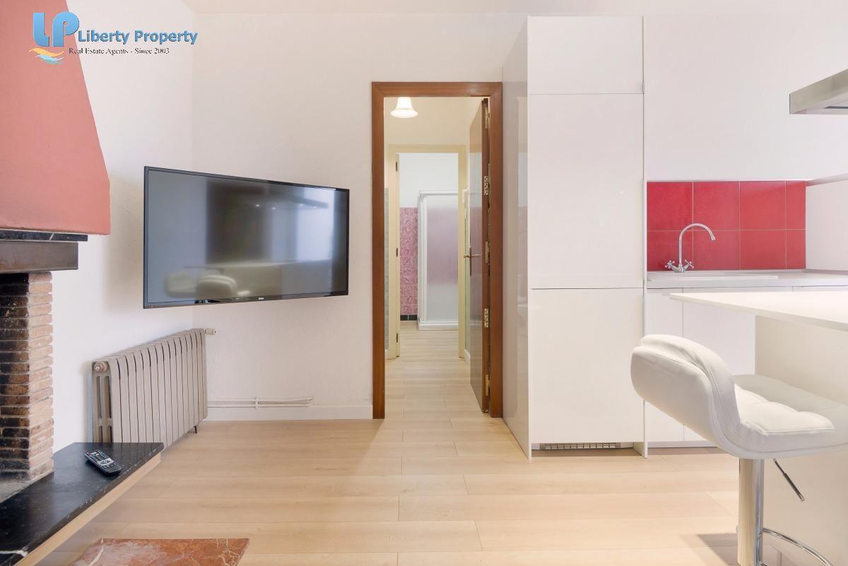 Fantástica casa en l´arboç centro con licencia turistica. - imagenInmueble19