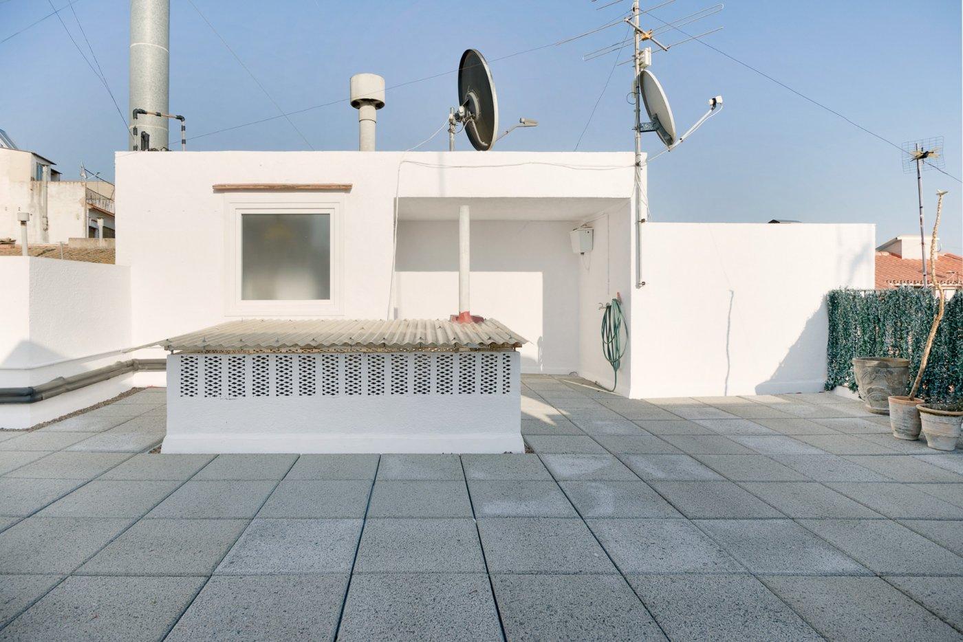 Fantástica casa en l´arboç centro con licencia turistica. - imagenInmueble2