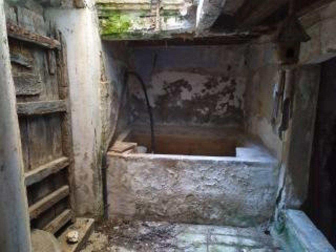 FantÁstica casa para reformar en el centro de vilanova - imagenInmueble10