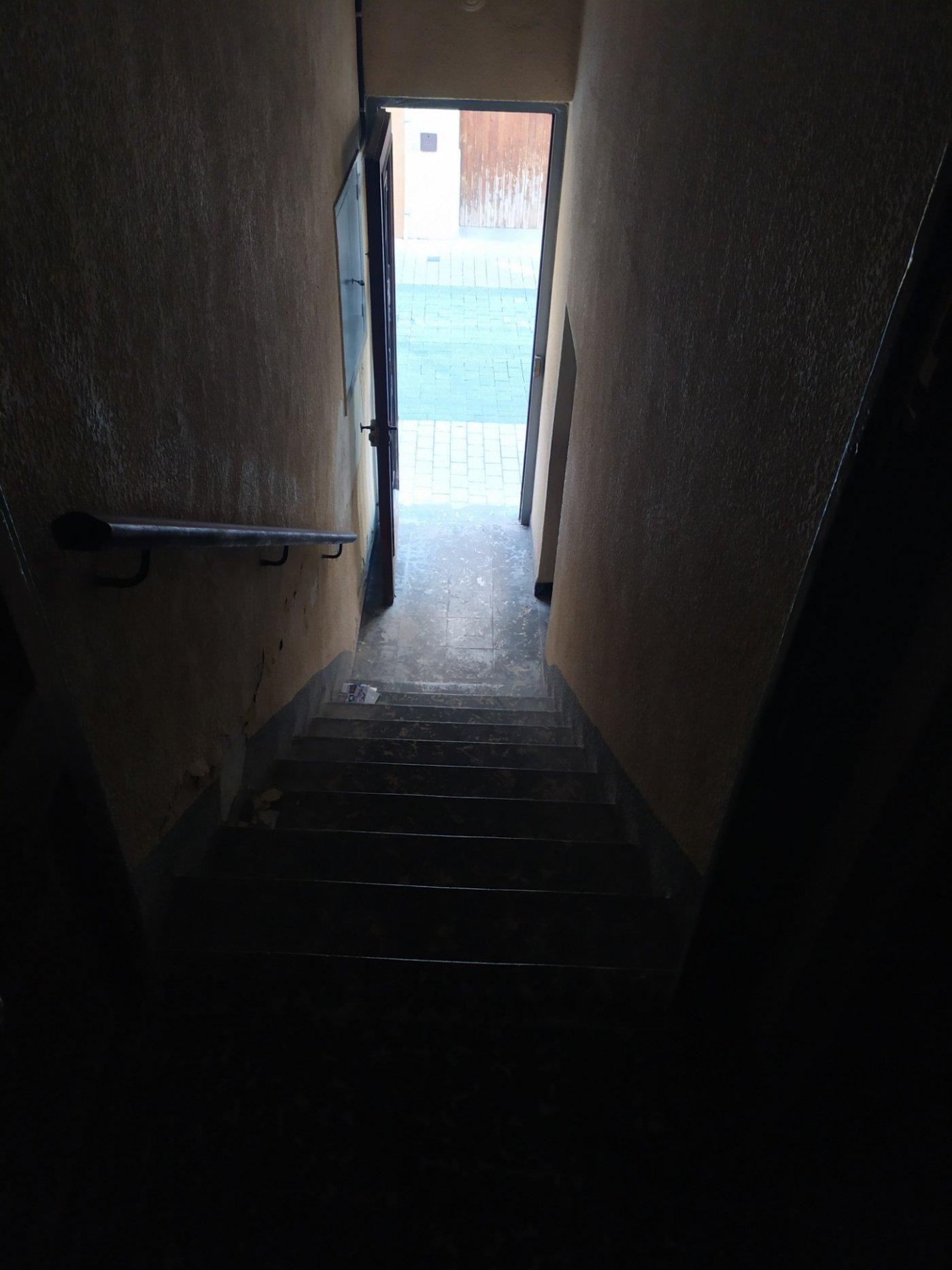 FantÁstica casa para reformar en el centro de vilanova - imagenInmueble11