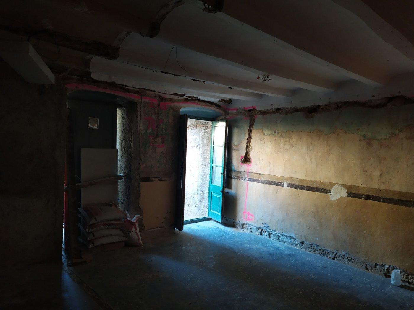 FantÁstica casa para reformar en el centro de vilanova - imagenInmueble16