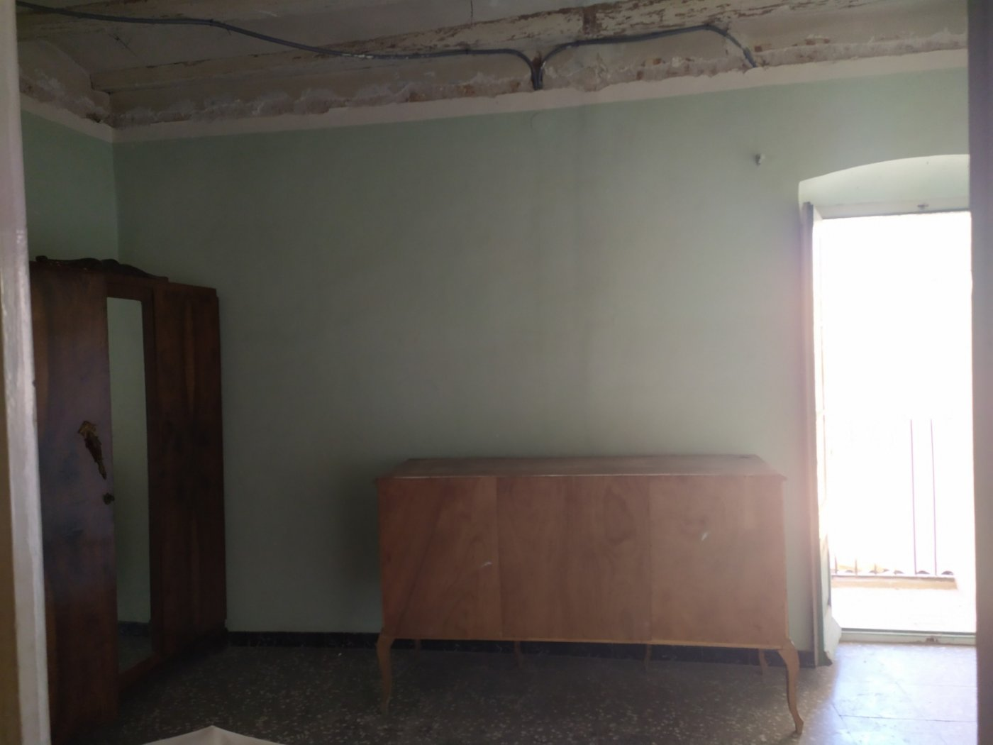 FantÁstica casa para reformar en el centro de vilanova - imagenInmueble17
