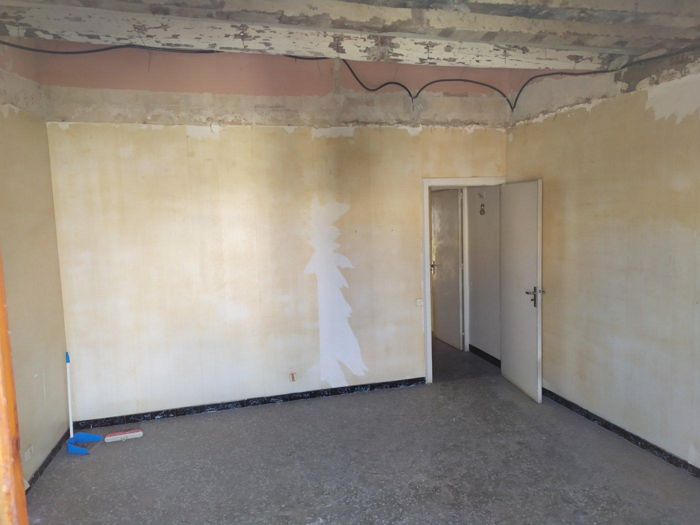 FantÁstica casa para reformar en el centro de vilanova - imagenInmueble22