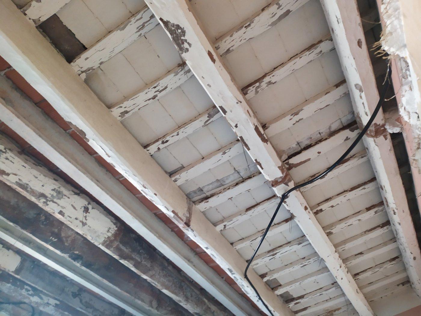 FantÁstica casa para reformar en el centro de vilanova - imagenInmueble24