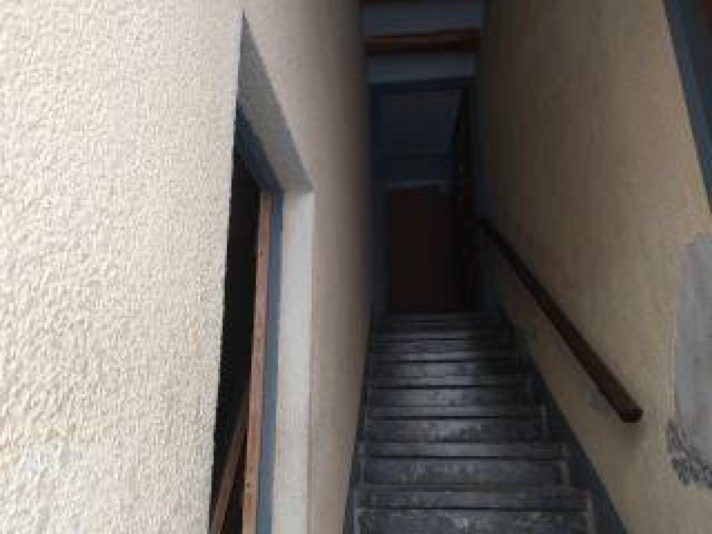FantÁstica casa para reformar en el centro de vilanova - imagenInmueble2
