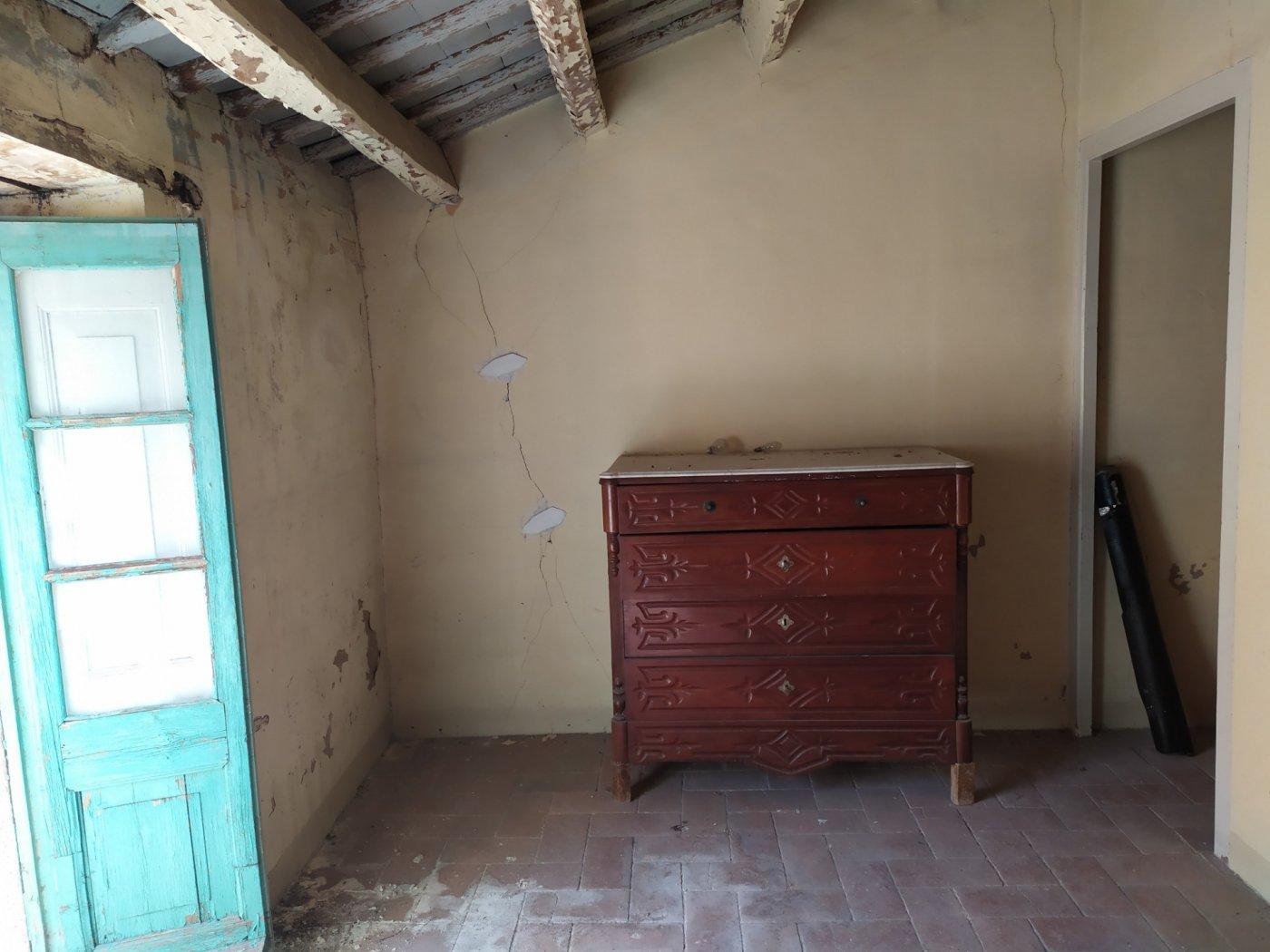 FantÁstica casa para reformar en el centro de vilanova - imagenInmueble31