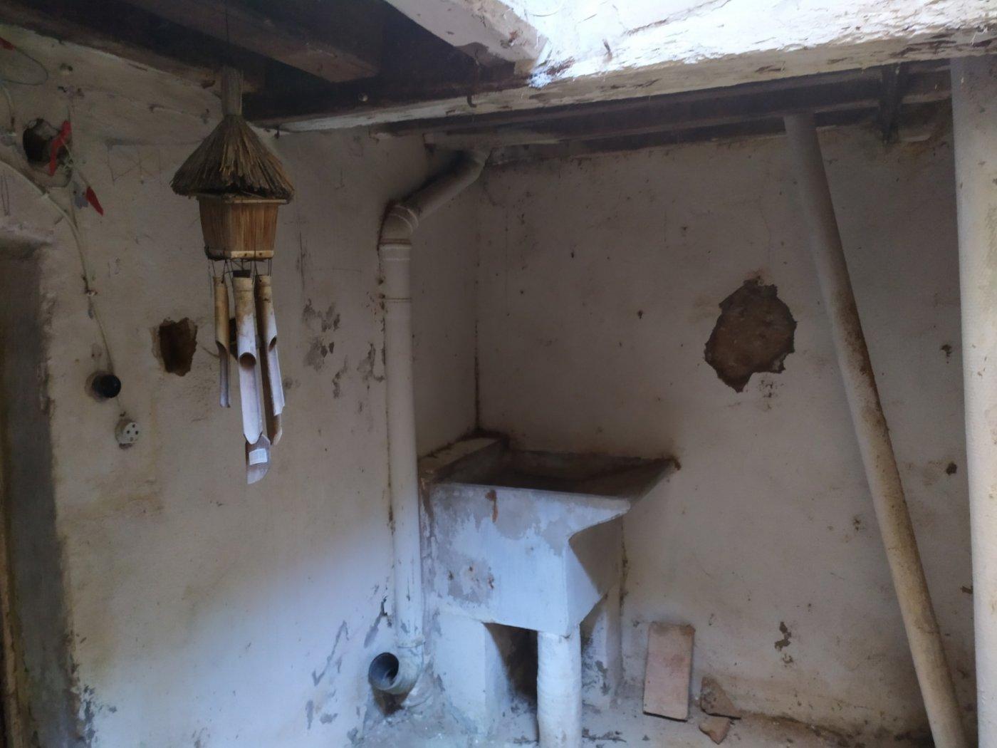 FantÁstica casa para reformar en el centro de vilanova - imagenInmueble34