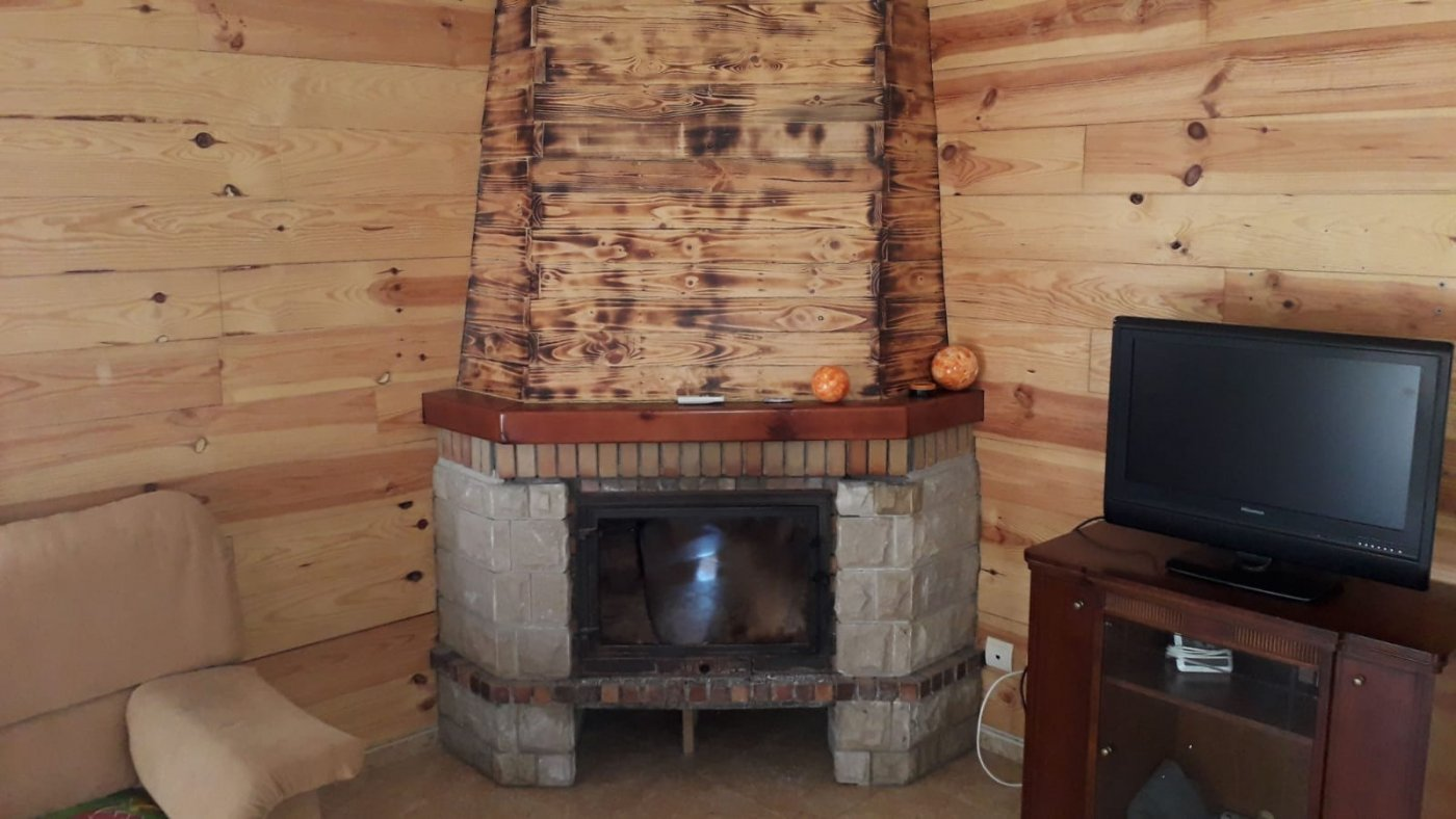 Fantástica casa adosada en deltebre - imagenInmueble17