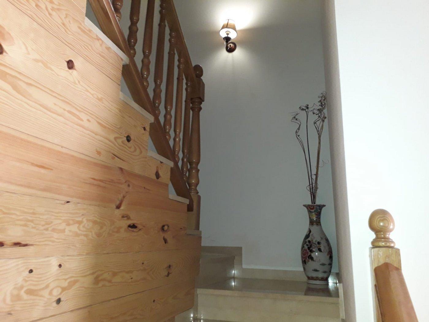 Fantástica casa adosada en deltebre - imagenInmueble19