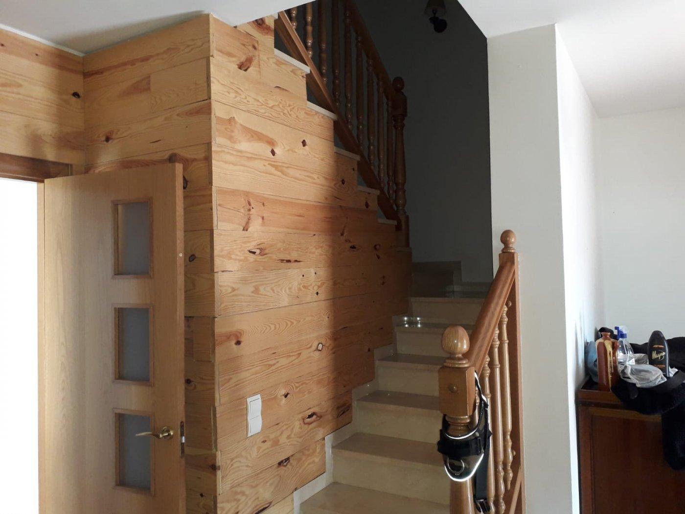 Fantástica casa adosada en deltebre - imagenInmueble30