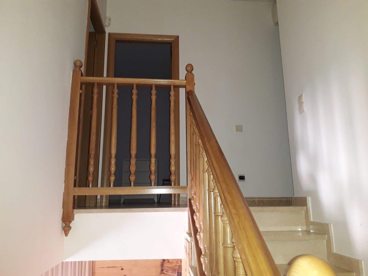 Fantástica casa adosada en deltebre - imagenInmueble4