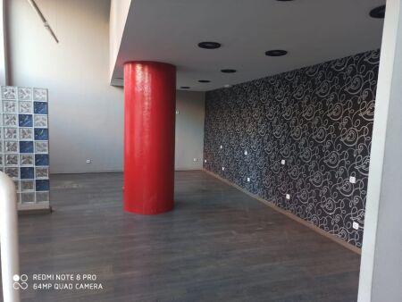 Fantástico local oficinas en sant joan despí tv3 - imagenInmueble0