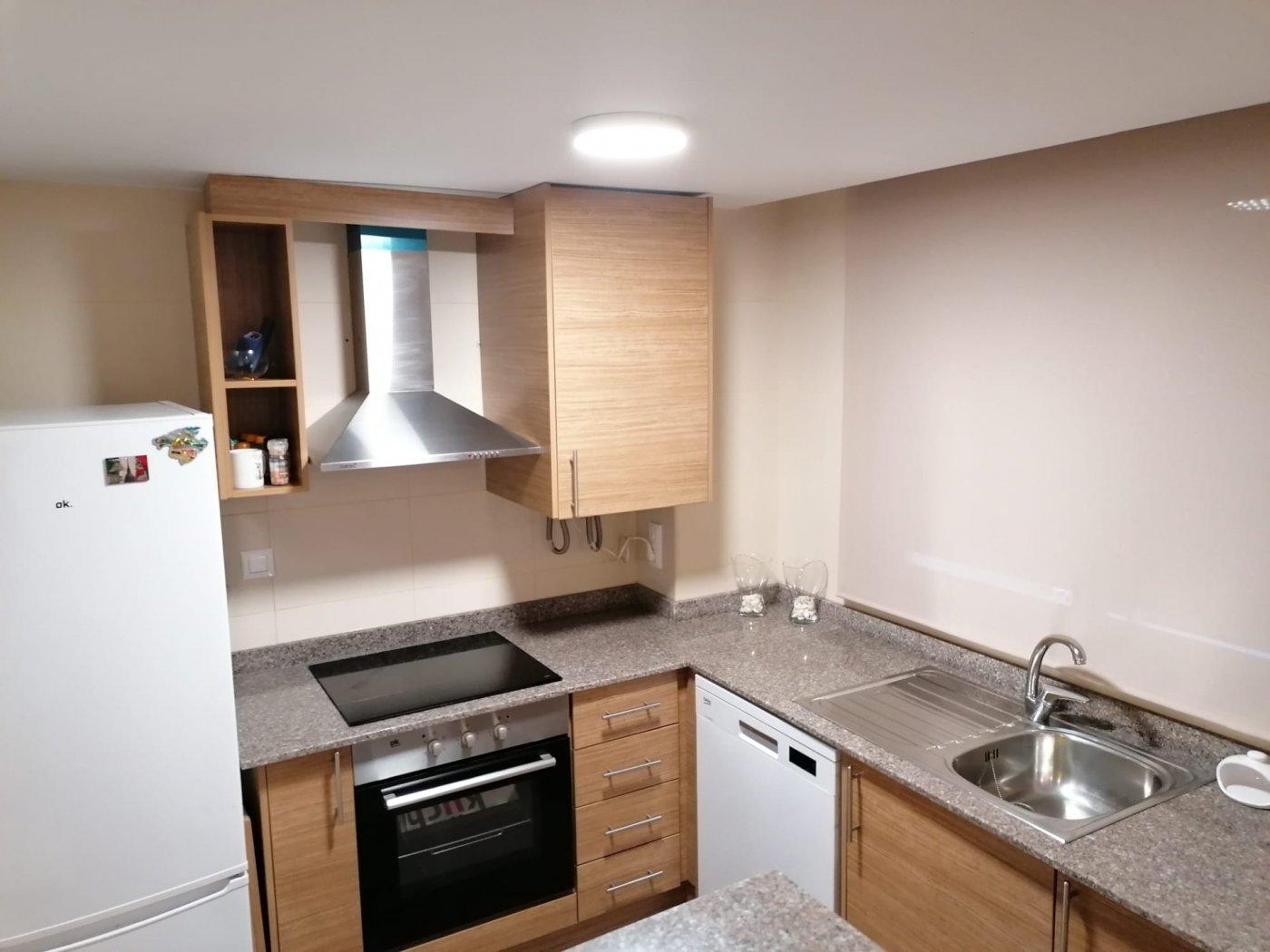 Fantástico apartamento en peñíscola 1 hab - imagenInmueble0