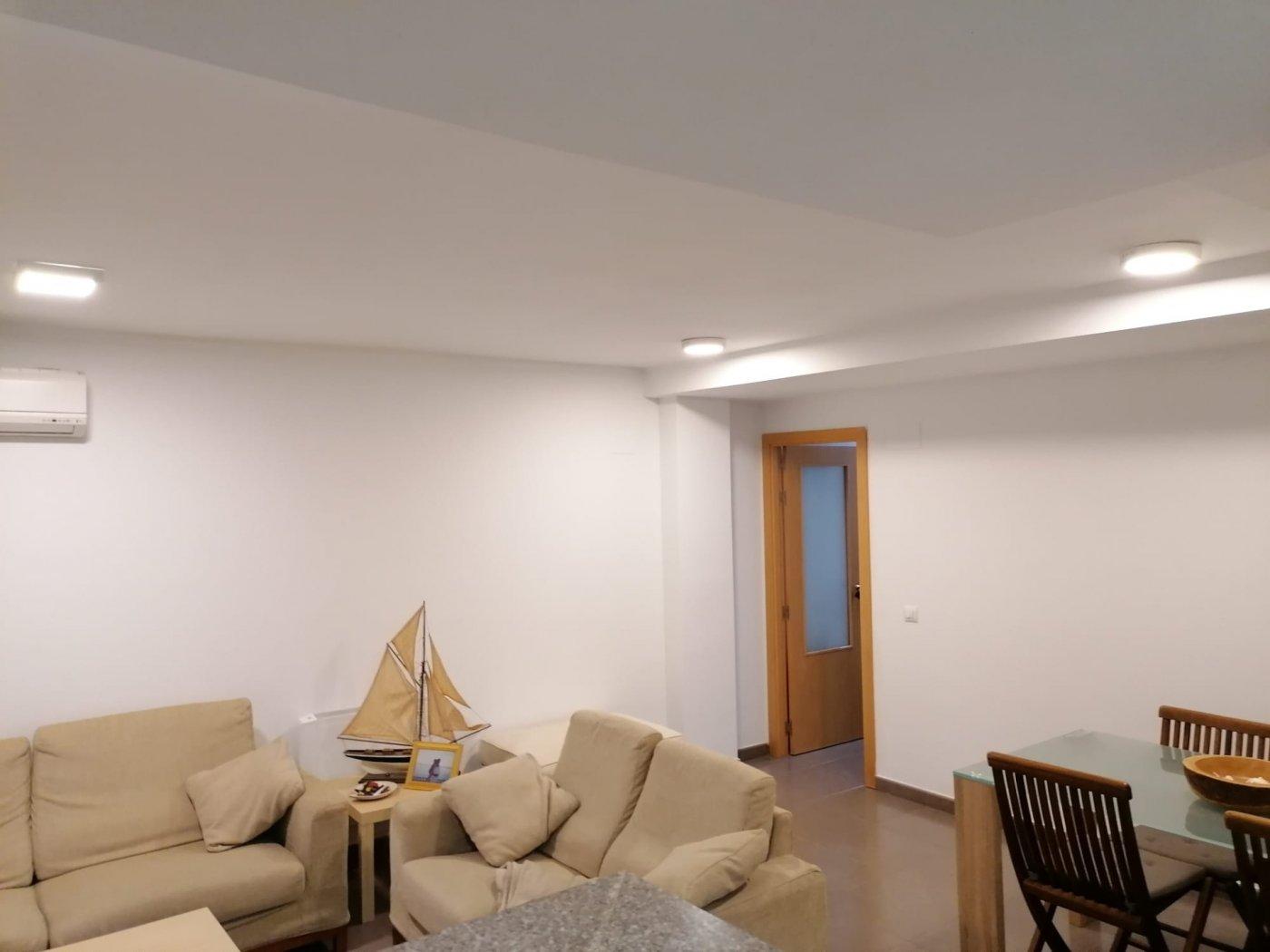 Fantástico apartamento en peñíscola 1 hab - imagenInmueble11