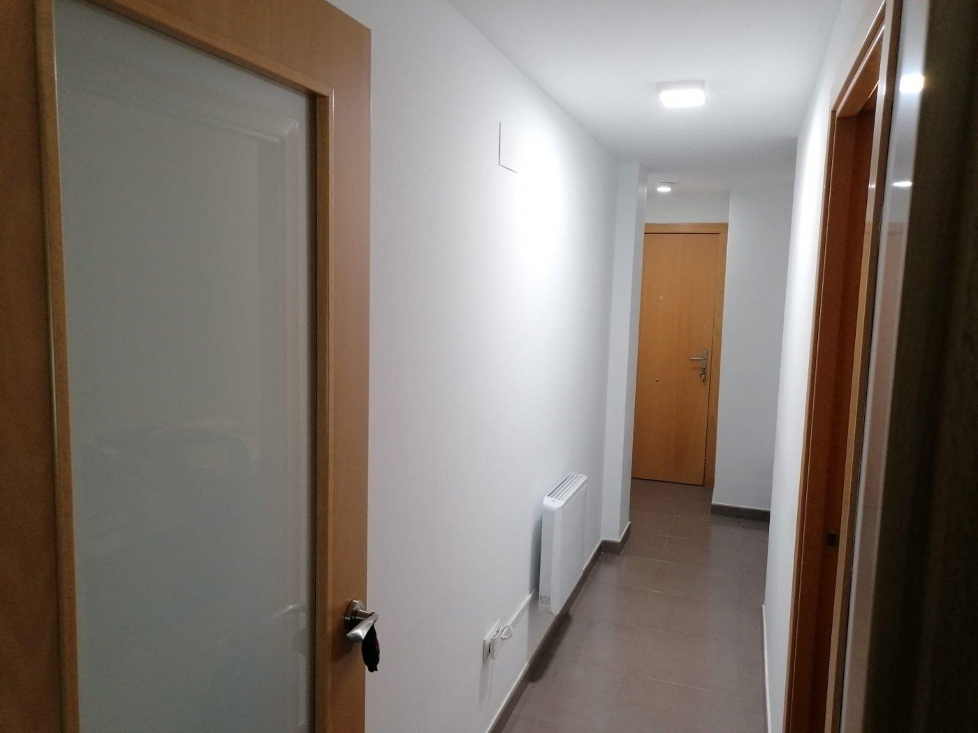 Fantástico apartamento en peñíscola 1 hab - imagenInmueble12