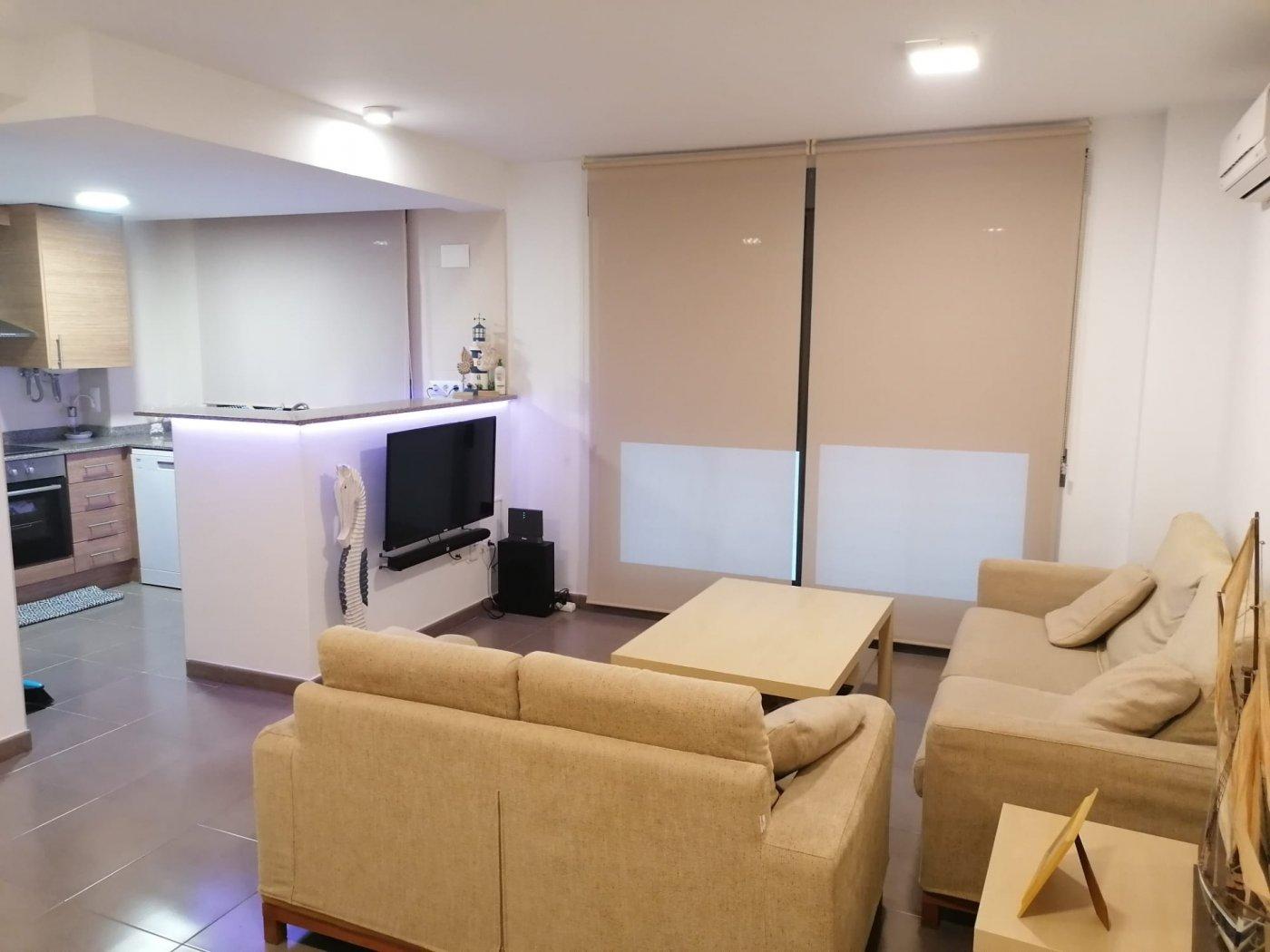 Fantástico apartamento en peñíscola 1 hab - imagenInmueble15