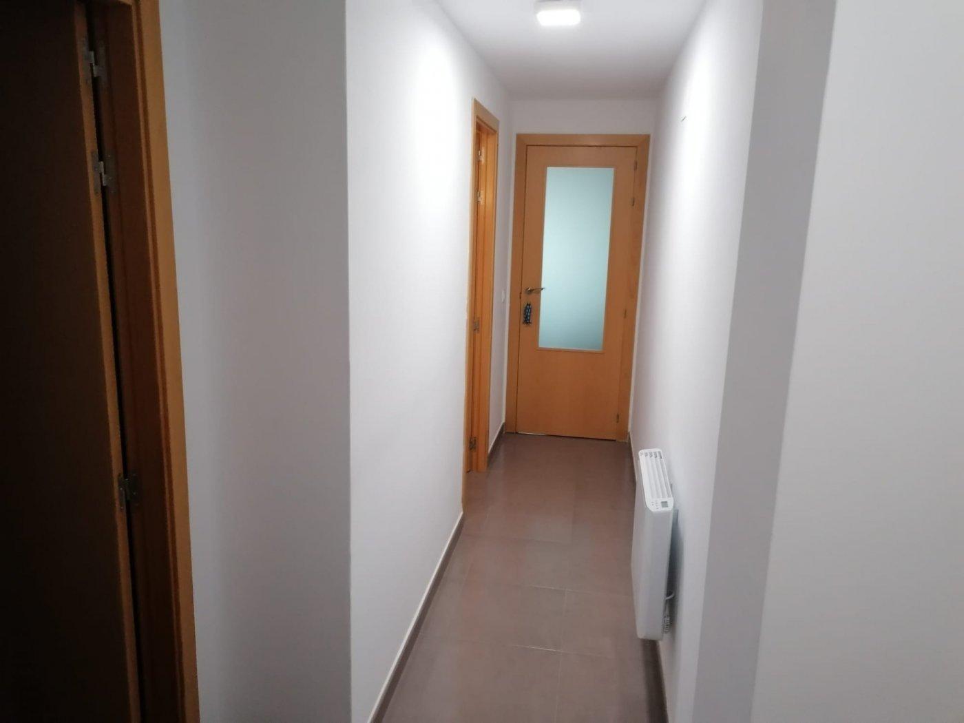 Fantástico apartamento en peñíscola 1 hab - imagenInmueble17