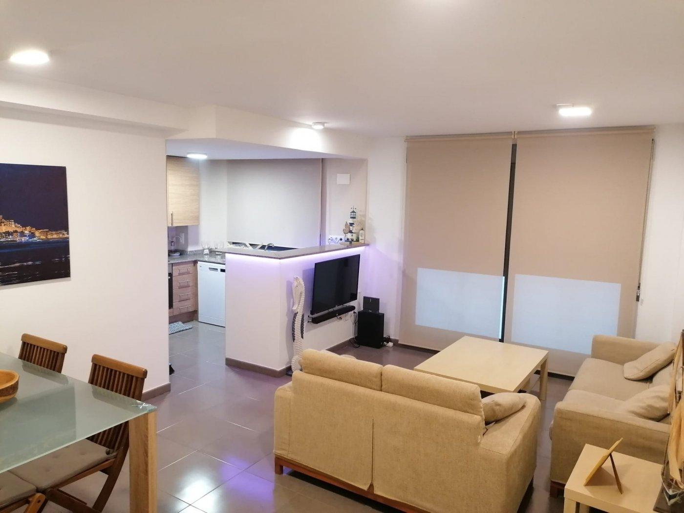 Fantástico apartamento en peñíscola 1 hab - imagenInmueble1
