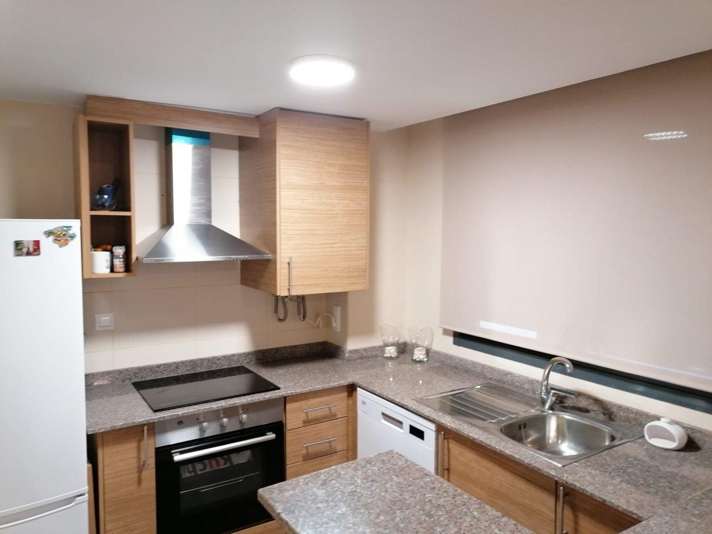 Fantástico apartamento en peñíscola 1 hab - imagenInmueble21
