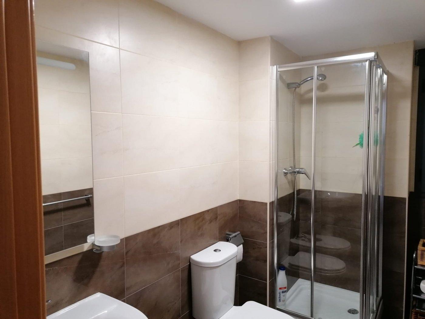 Fantástico apartamento en peñíscola 1 hab - imagenInmueble22