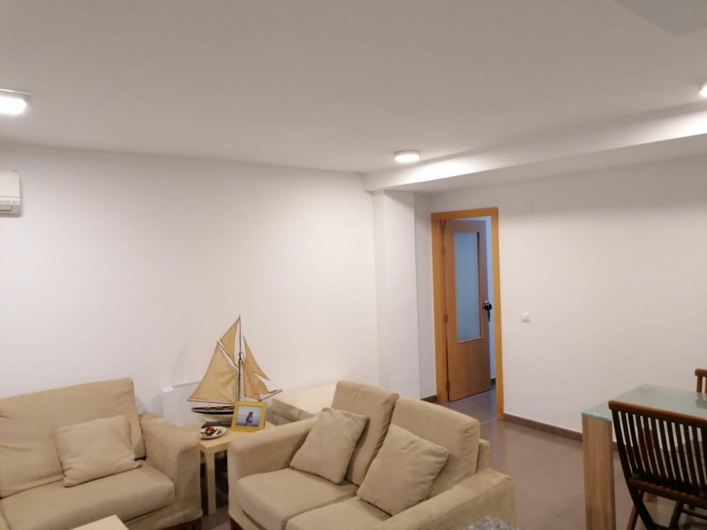 Fantástico apartamento en peñíscola 1 hab - imagenInmueble23