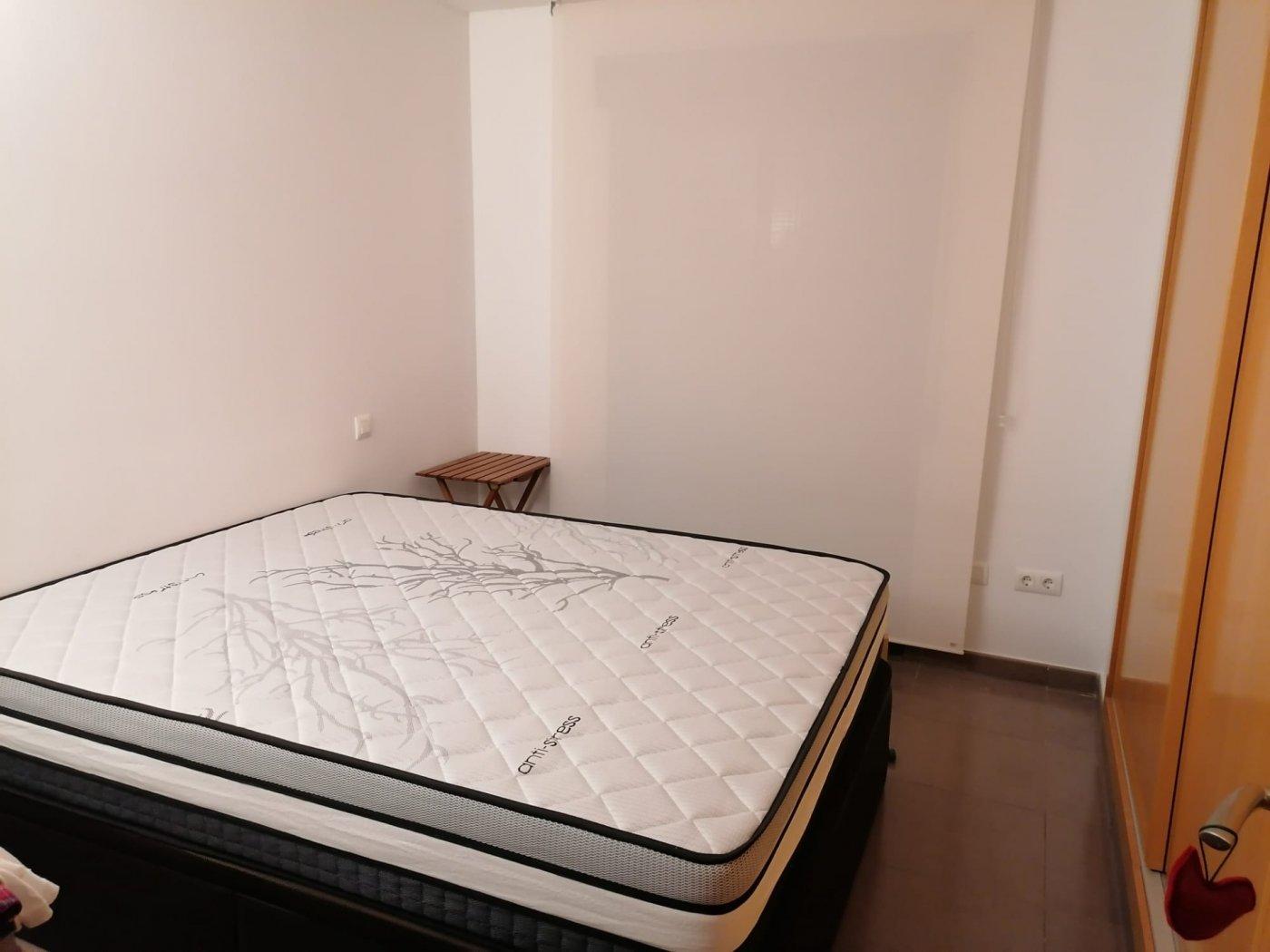 Fantástico apartamento en peñíscola 1 hab - imagenInmueble3