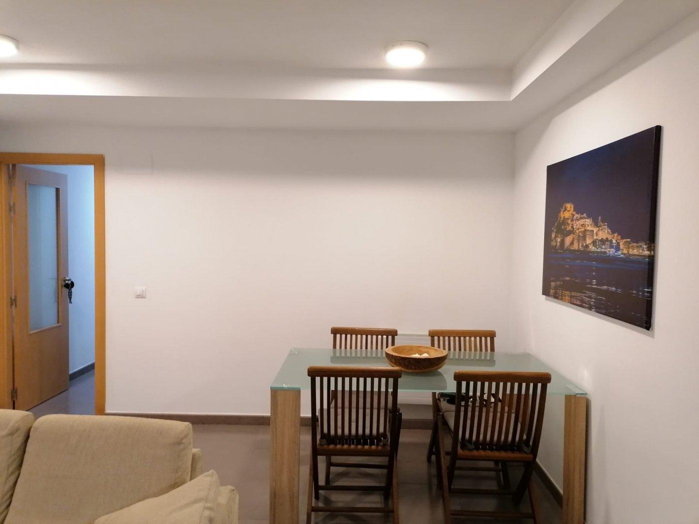 Fantástico apartamento en peñíscola 1 hab - imagenInmueble7