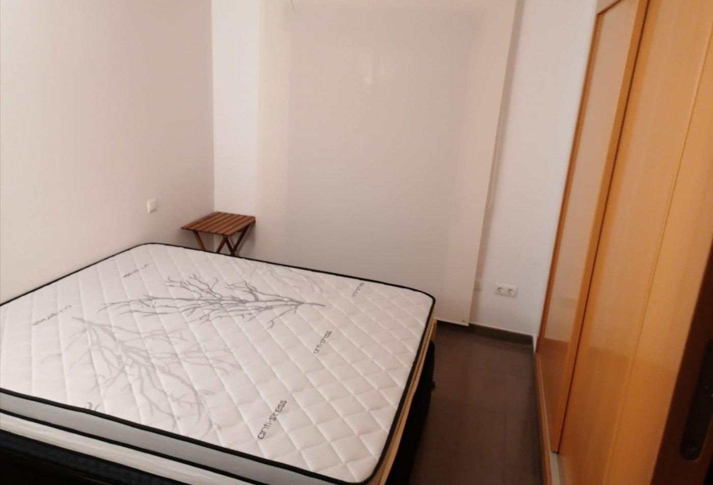 Fantástico apartamento en peñíscola 1 hab - imagenInmueble8