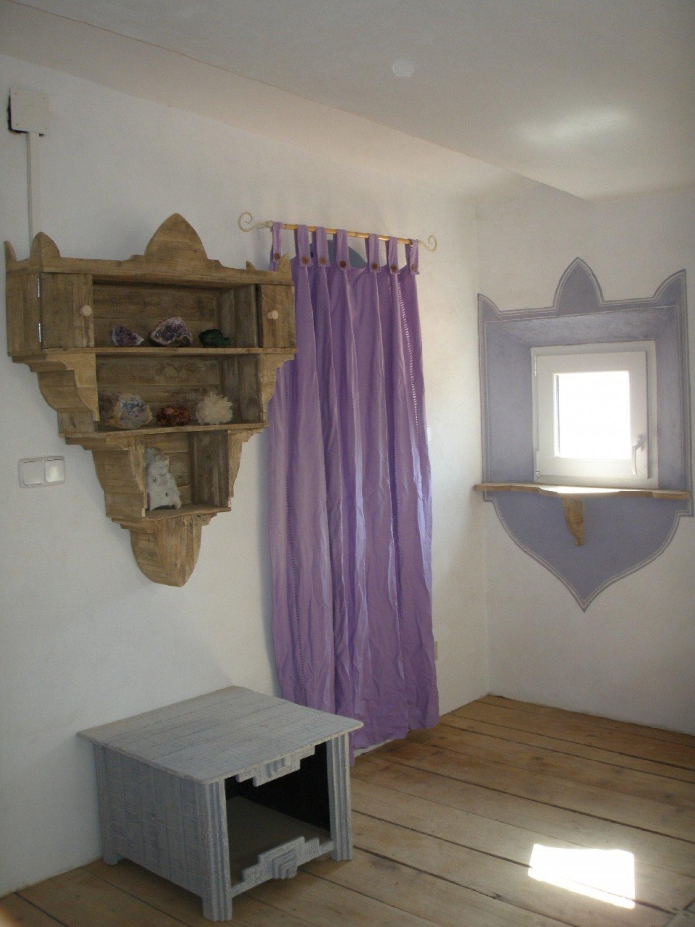 Fantástica casa rural en sant feliu de buxalleu - imagenInmueble13