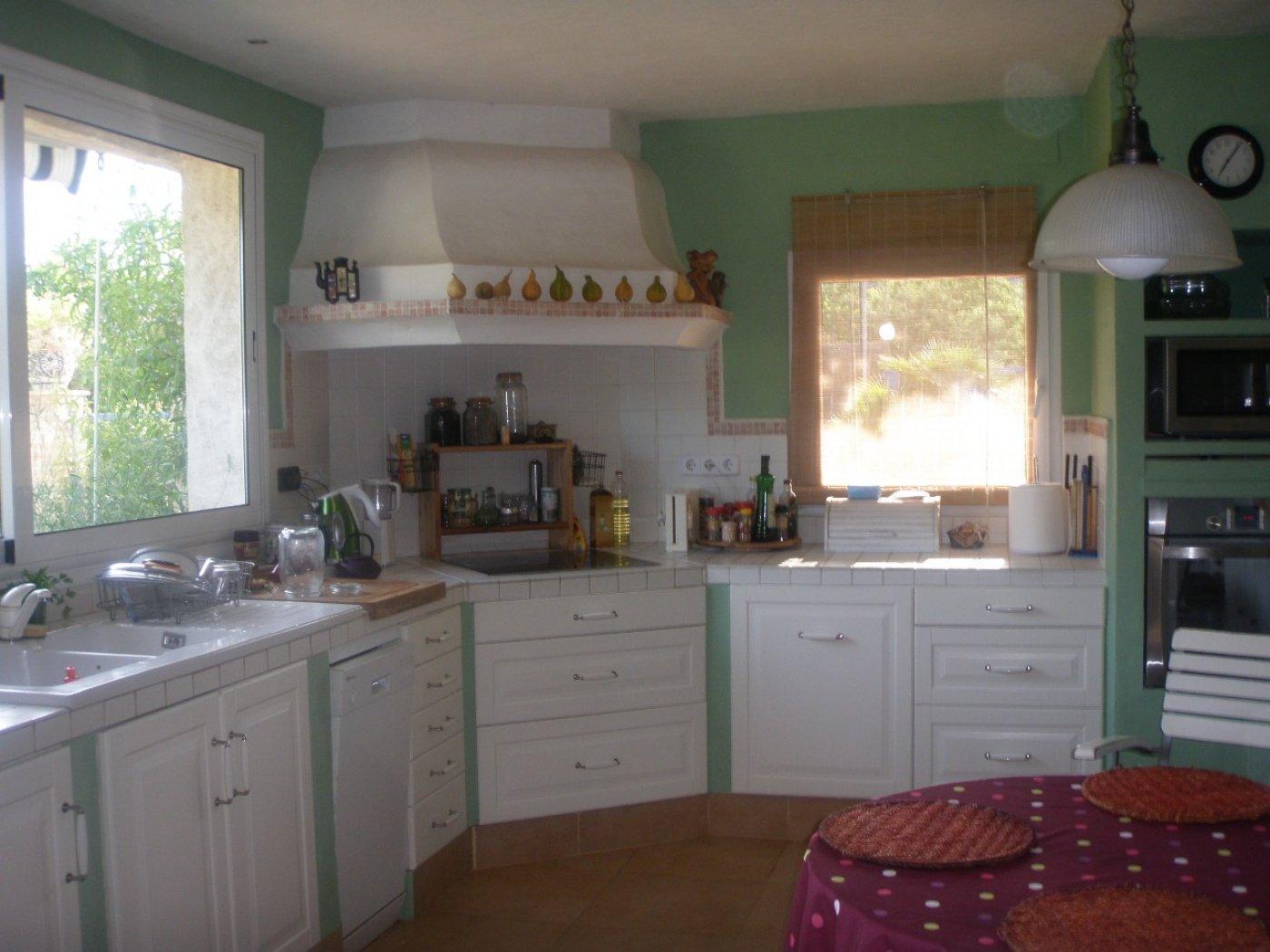 Fantástica casa rural en sant feliu de buxalleu - imagenInmueble16
