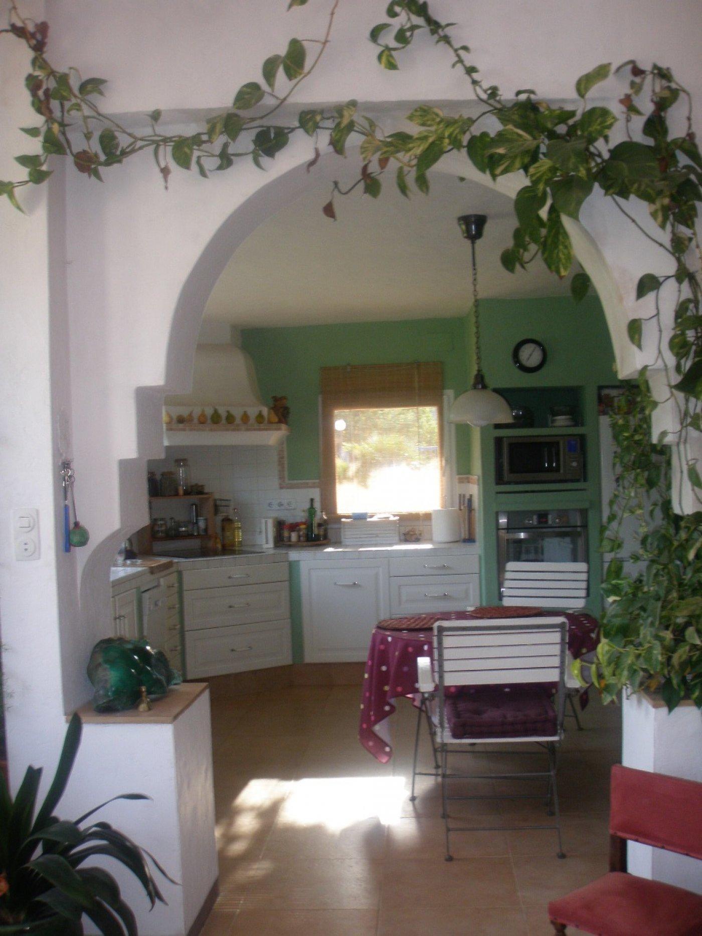 Fantástica casa rural en sant feliu de buxalleu - imagenInmueble18