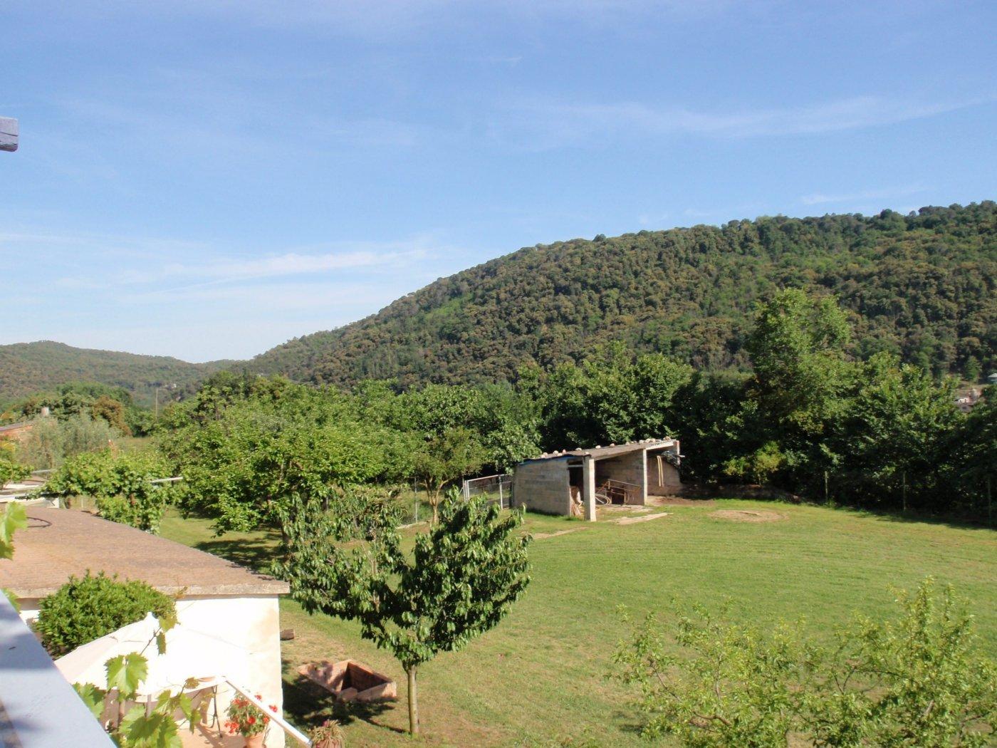 Fantástica casa rural en sant feliu de buxalleu - imagenInmueble23