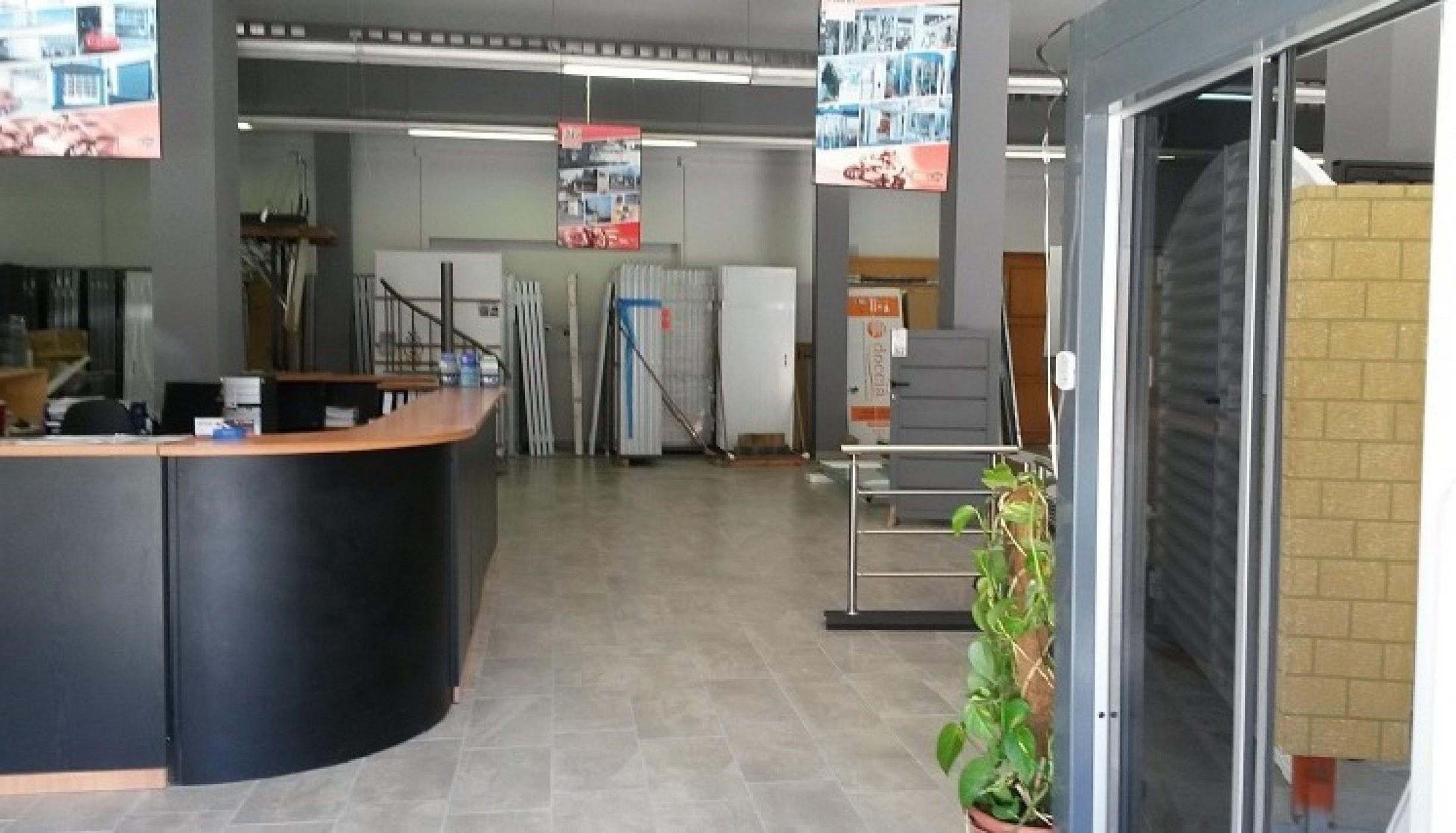 Local en alquiler en Segur de Calafell - Centro, Calafell