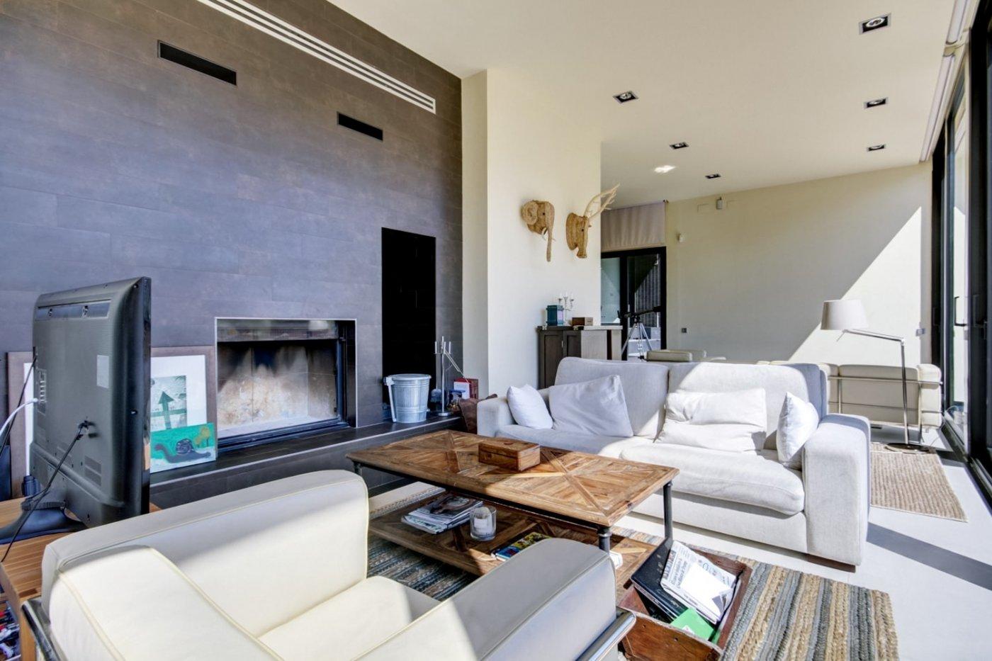 Casa en venta en Sant Cugat del Vallès