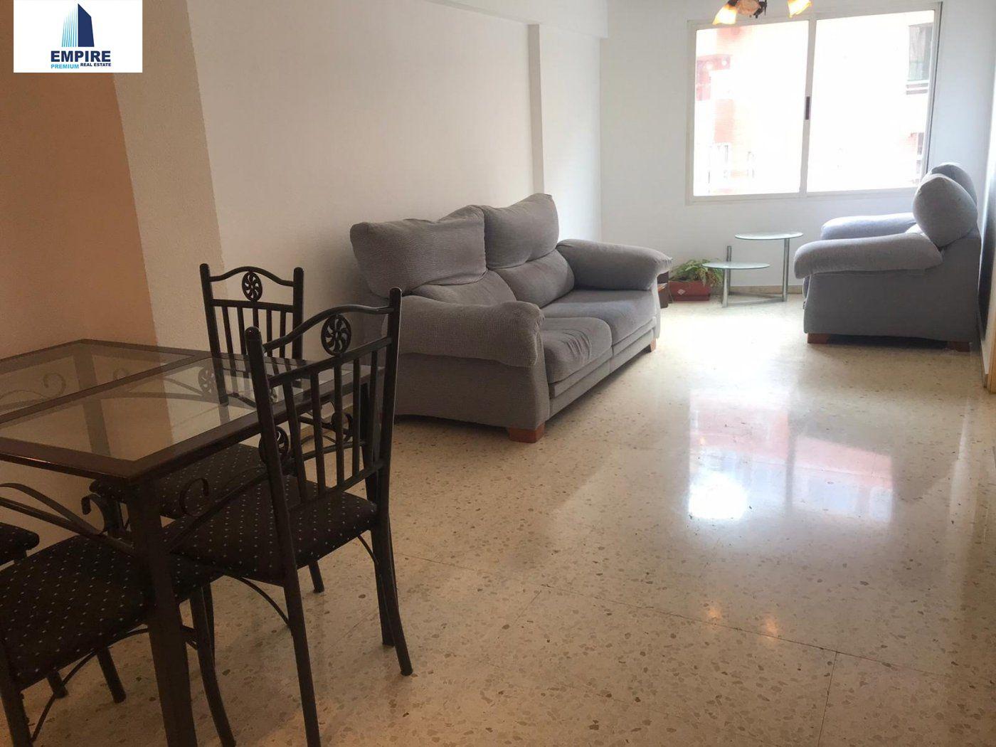piso en benidorm · avenida-beniarda 142250€