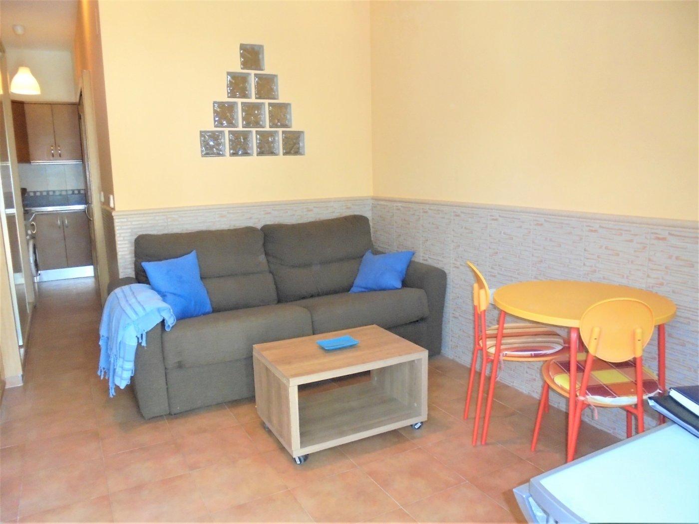 bungalow en benidorm · rincon-de-loix 79500€