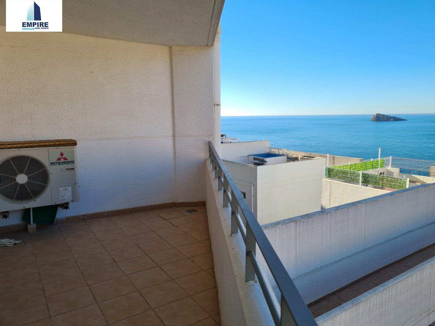 apartamento en benidorm · rincon-de-loix 450€
