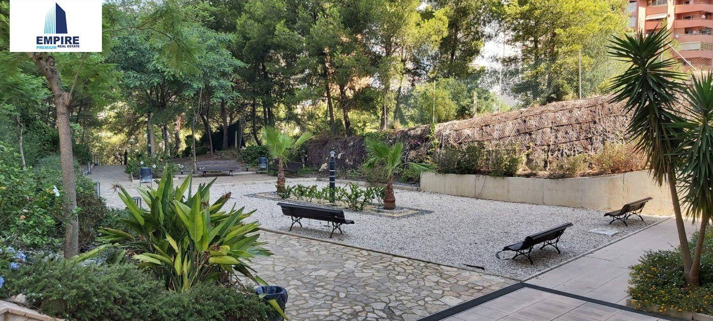 Piso · Benidorm · Rincon De Loix 189.000€€
