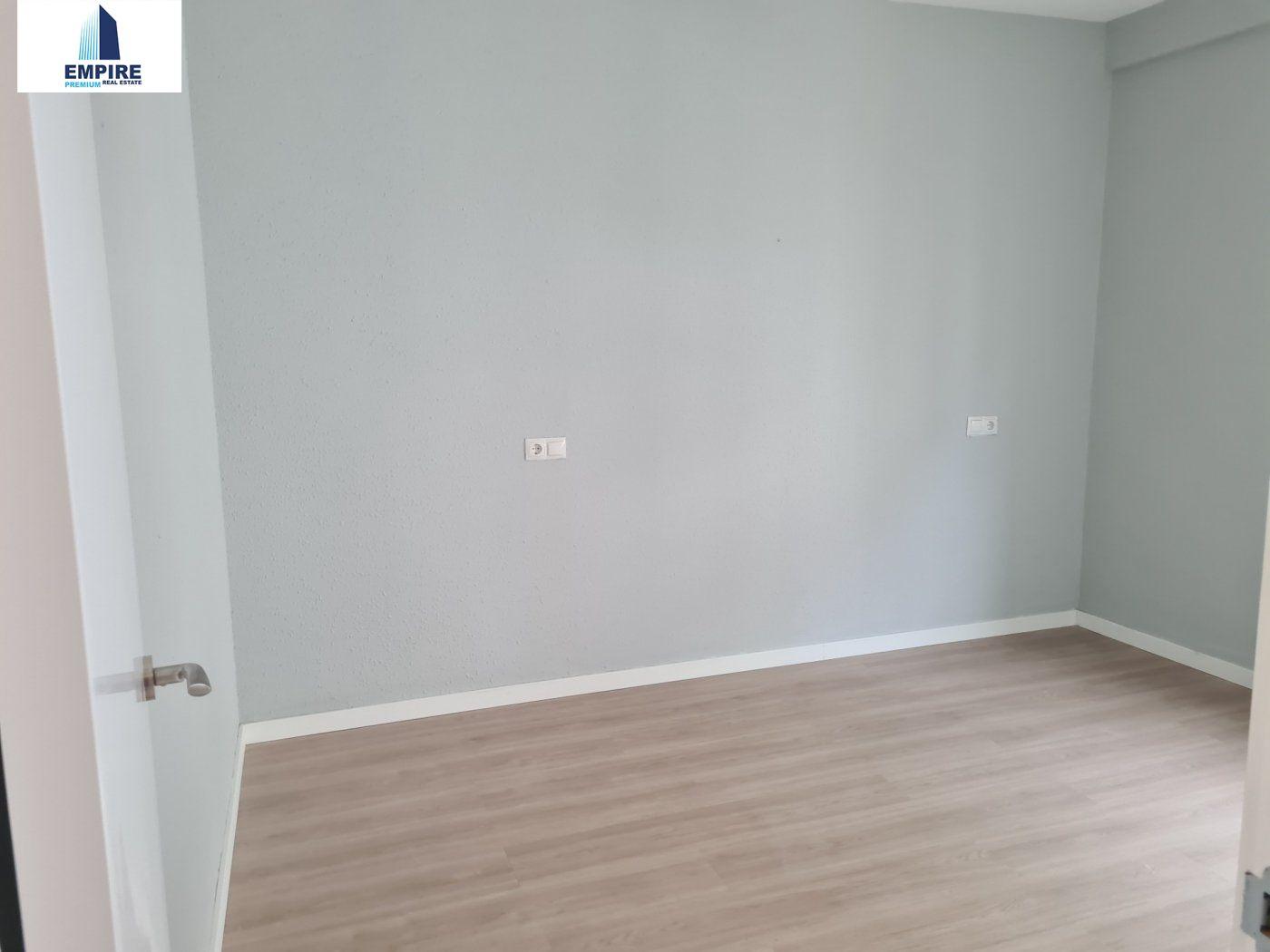 Piso · Benidorm · Centro 159.000€€