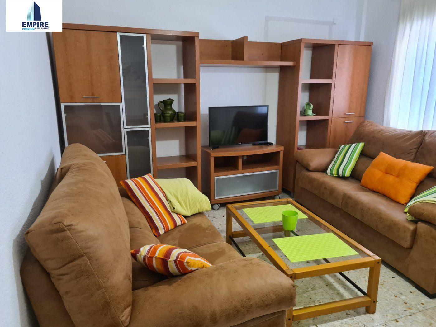 piso en benidorm · centro 136500€