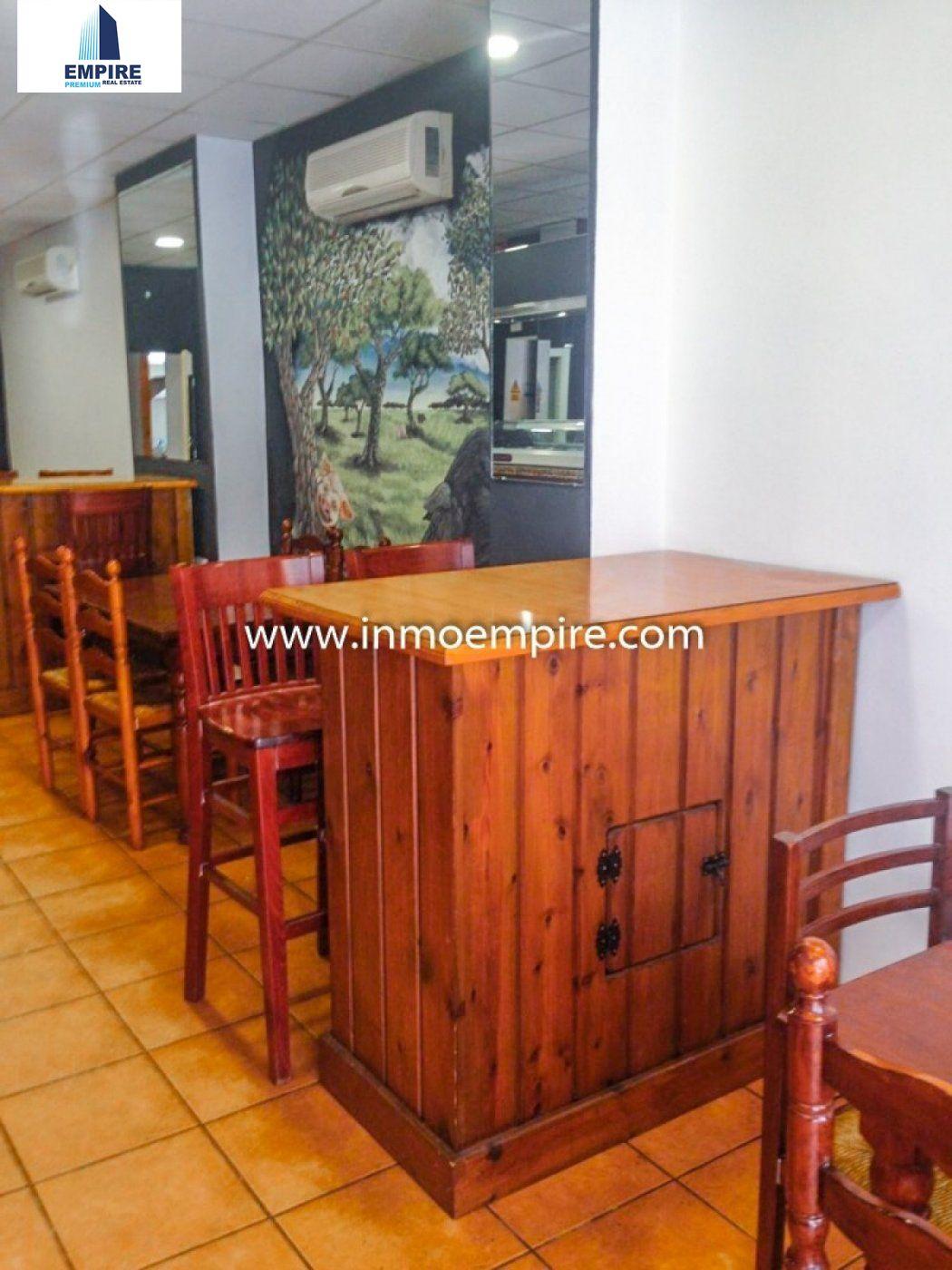 Local Comercial · Benidorm · Centro 157.500€€
